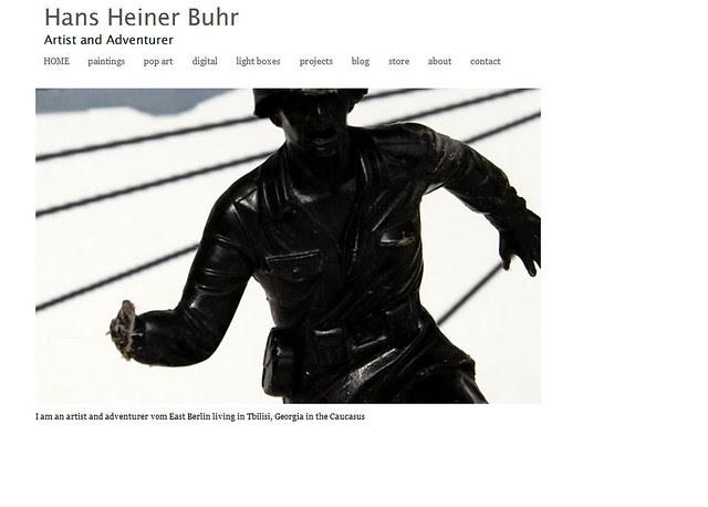 1-Hans Heiner Buhr