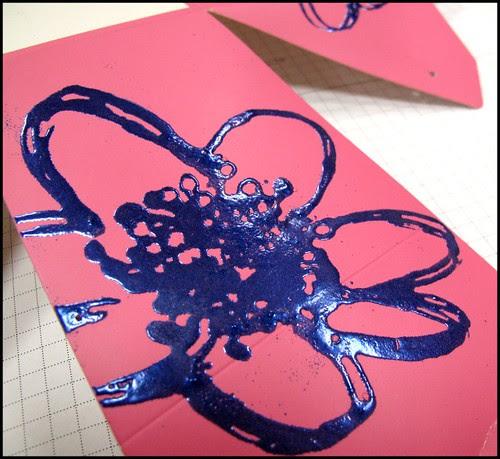 stampendous flower box1