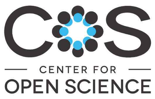 Center for Open Science Releases Another  Branded Preprint Service With AgriXiv
