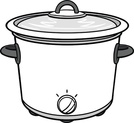 Dangers of Pressure Cookers Heating Up - Searcy Law
