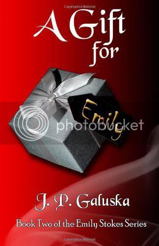 A Gift For Emily Cover photo GiftforEmilyA-JPGaluska.jpg