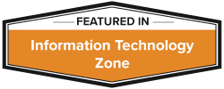 Information Technology Zone