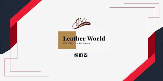 Online Shopping India - Shop Online for Leather Accessories, Men's Wallets, Women's Wallets, Card Case, Belts, Trolley Bags, Office Bags, Ladies Handbags, Clutch & Purses, Mobile Case, Tab Case, Laptop Bags, Anniversary Gifts, Wedding Gifts, Diwali Gifts, Birthday Gifts, Corporate Gifts, New Year's Gifts, Festival Gifts, Promotional Gifts & More at Leatherworldonline.net