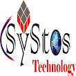 Systos Placements | Jobs in Indore, India