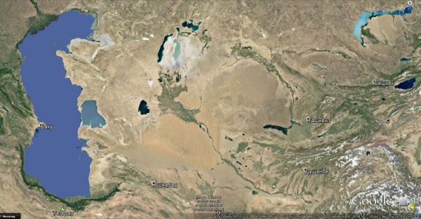 000-145-2 Каспий высох.jpg