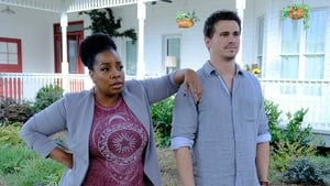 Kevin (Probably) Saves the World Season 1 : Brutal Acts of Kindness