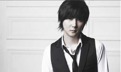 Shin Hye Sung Profile - KPop Music