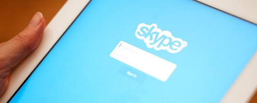4 things to do before deploying Skype | CorCystems, Inc.