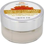 Bodyceuticals Vitamin C + Calendula with Fruit Stem Cells Facial Crme - 2 oz - Cream