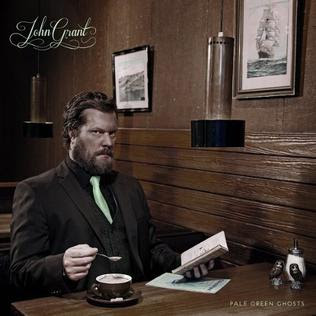 File:John Grant - Pale Green Ghosts.jpg