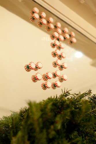 ChristmasCardWreath-3