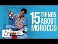68 Fakta Maroko Yang Mungkin Belum Kamu Ketahui