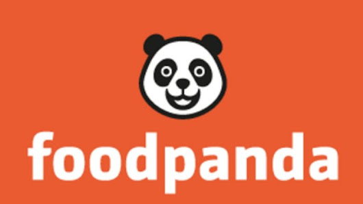 Foodpanda Trick to Create New Accounts with Single Number