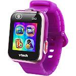 KidiZoom Smartwatch DX2 - Purple