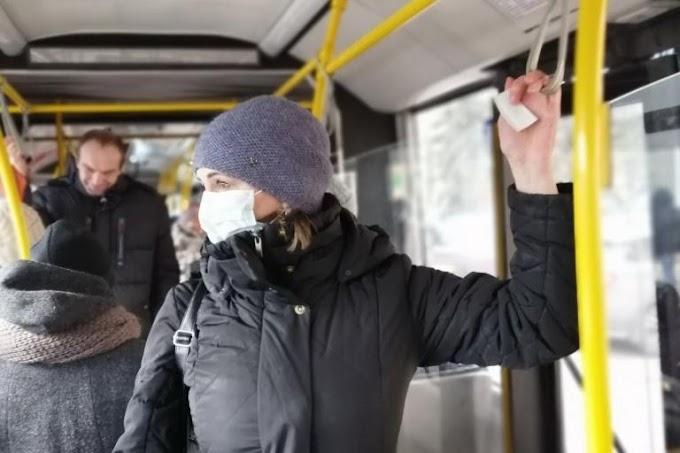 В Нижневартовске выросла стоимость проезда в автобусах