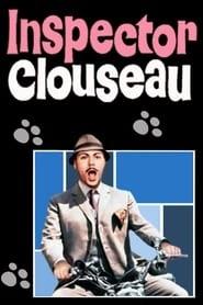 Inspector Clouseau Stream