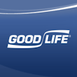 Product Specialist job - Good Life, Inc - Medford, OR