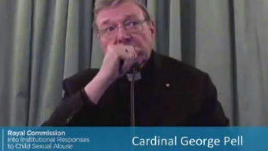 Analysis: After four days of evidence we're still in the dark about what Cardinal George Pell really knew