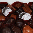 Enjoy Chocolates At The London Chocolate Festival