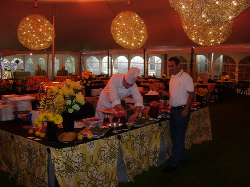 catering party, Platters, Food, Decors, Order, Catering, Table Setting, Beverages, FX777, FX777222999