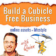 CF 009 : Zero to Over $4000 per Month in Six Months with Doug Cunnington