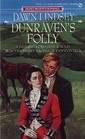 Dunraven's Folly