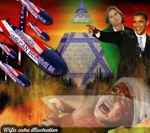 israel_gaza_genocidio1.jpg