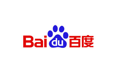 Baidu advertising - what you need to know | Market Me China®