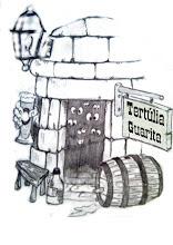 Guarita