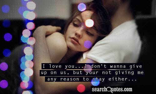 Your Not Over Me Quotes Quotations Sayings 2019
