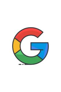 11 passos iniciais para fazer vendas como afiliado no Google ADS sem perder seu investimento.2