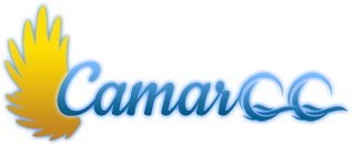 daftar id pro CAMARPOKER disini