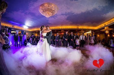 Weddings   Ravello