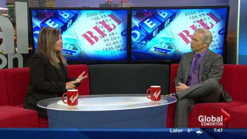 Money Smarts: Dos and Don'ts of unmanageable tax debt | Watch News Videos Online