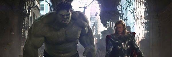 Image result for the avengers hulk 600x200