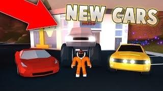 I Bought This Op Item Roblox Bandit Simulator Minecraftvideos Tv - Roblox Jailbreak Tesla Roblox Free Build