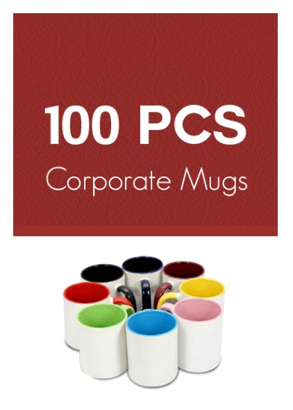 Coffee Mug Printing Online Bangladesh Cash on Delivery