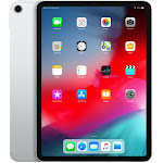 "Apple iPad Pro 11"" 1TB Wi-Fi Tablet - Space Gray (MU1V2LZ/A / MU1V2)"