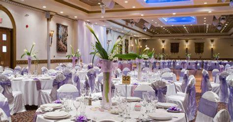 Modern Wedding Ideas And Decoration: Wedding Decorations