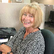 Meet Our Staff – Linda Morgan - Centratel