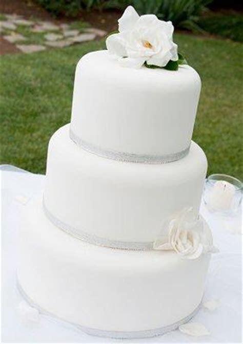 Fondant Cake Designs   LoveToKnow