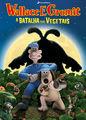 Wallace e Gromit: A Batalha dos Vegetais | filmes-netflix.blogspot.com