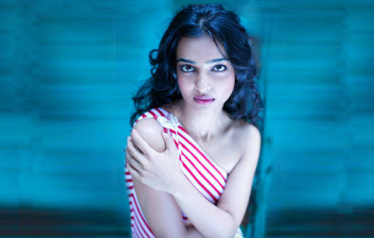 Radhika Apte - Bio, Wiki, Family, Parents, Husband, Affairs, Movies | Celeb Family