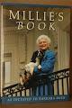 R.I.P. Millie's Book by Barbara Bush Fond Memories of Barbara Bush