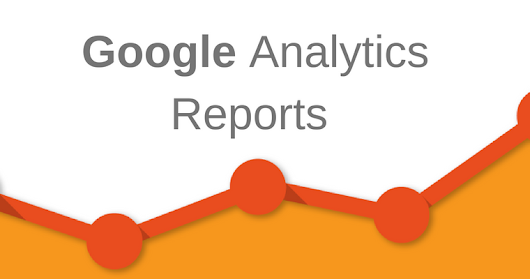 6 Google Analytics Reports That Will Bring Every SEO Lots of Cheer! | SEJ