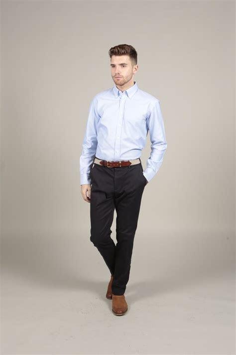 color shoes   wear  navy pants quora