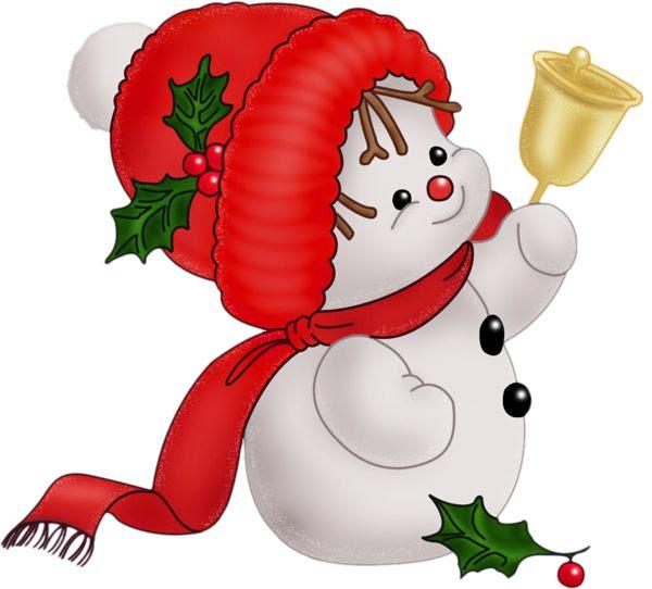 Αποτέλεσμα εικόνας για clipart christmas