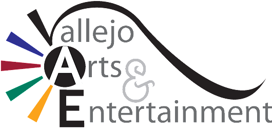 Vallejo Arts & Entertainment