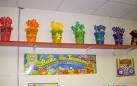scrappingwest: Classroom Decorations