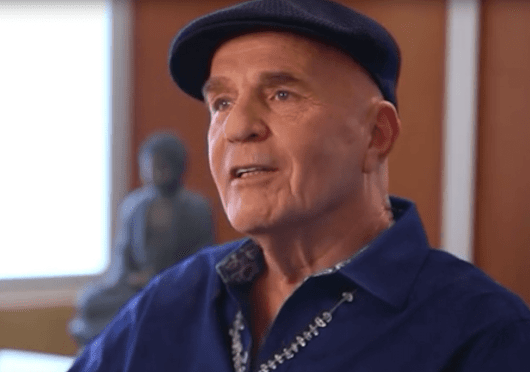 A Tribute to Dr. Wayne Dyer | Dr. William Davis
